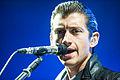 Alex Turner - Arctic Monkeys - Roskilde Festival 2014 - Orange Stage.jpg
