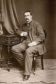 Description de l'image Alexander Borodin.jpg.