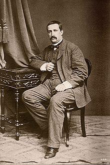 https://upload.wikimedia.org/wikipedia/commons/thumb/c/c6/Alexander_Borodin.jpg/220px-Alexander_Borodin.jpg