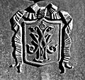 Alexander Nevsky Emblem.jpg