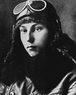 Alexander Pokryshkin - Pokryshkin in 1940.