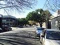 Alexandria NSW 2015, Australia - panoramio (162).jpg