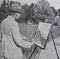 Alf Hedlund.jpg