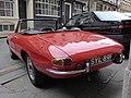 Alfa-Romeo 1600 Spider (1967) (34272899342).jpg
