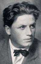Alfons Fritz -  Bild