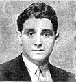 Alfonso Pazos Cid 1931.jpg