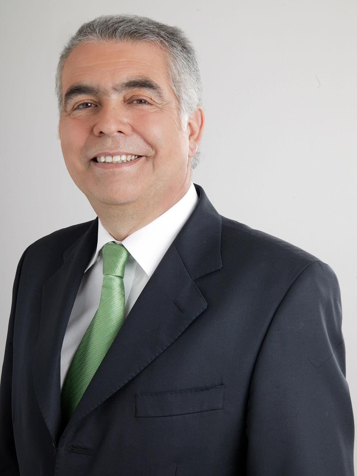 Alfonso vargas wikipedia la enciclopedia libre for Ingeniero arquitecto