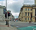 Alfred Gelder Street, Hull - geograph.org.uk - 882308.jpg