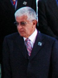 Alfredo Palacio (cropped)