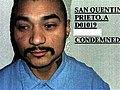 Alfredo Prieto.jpg