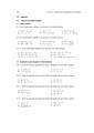 Algebra2 esercizi eqvalass.pdf