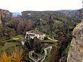 Alhama de Granada (8256482515).jpg