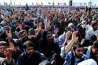 Ali Khamenei in Rahian-e Noor030.jpg