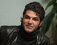 Ali Reza Amini 13911006200551926.jpg