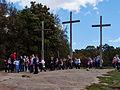Alians PL KazimierzDolny Jesien,02 10 2008,PA020019.jpg