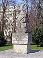 Alians PL LublinPlacLitewski3Maja,2007 03 30,P3300281.jpg
