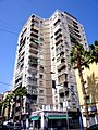 Alicante - Edificio Mazzarello 1.jpg