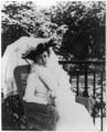 Alice (Roosevelt) Longworth, 1884-1980 LCCN2001704081.tif