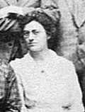 Alice Bunting (cropped).jpg