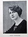 Alice Curtayne 1898-1981.jpg