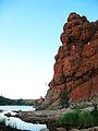 Alice Springs elerycreek.jpg
