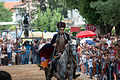 Alka - Horseman.jpg
