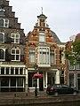 Alkmaar-luttikoudorp-07150121.jpg