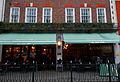 All Bar One - Sutton, Surrey, Greater London (2).jpg