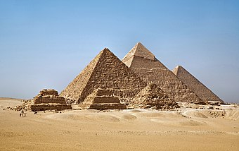 http://upload.wikimedia.org/wikipedia/commons/thumb/c/c6/All_Gizah_Pyramids-3.jpg/340px-All_Gizah_Pyramids-3.jpg