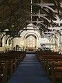 All Saints Anglican Church, Brisbane 09.jpg