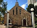 All Saints Anglican Church, Brisbane 6.jpg
