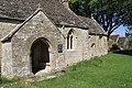 All Saints Church, Shorncote 4.jpg