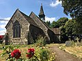 All Saints church, Eaton (50698573556).jpg
