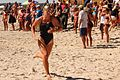 All Women Lifeguard Tournament 2012 (7647400560).jpg