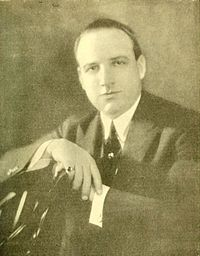Allan Dwan - Jun 1921 Photoplay.jpg