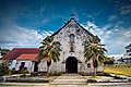 Allan Jay Quesada - Siquijor Church full DSC 4390.jpg