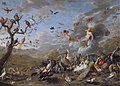 Allegory of Air by Jan van Kessel (1626-1679).jpg