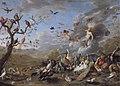 Allegory of Air by Jan van Kessel (1626-1679).jpg