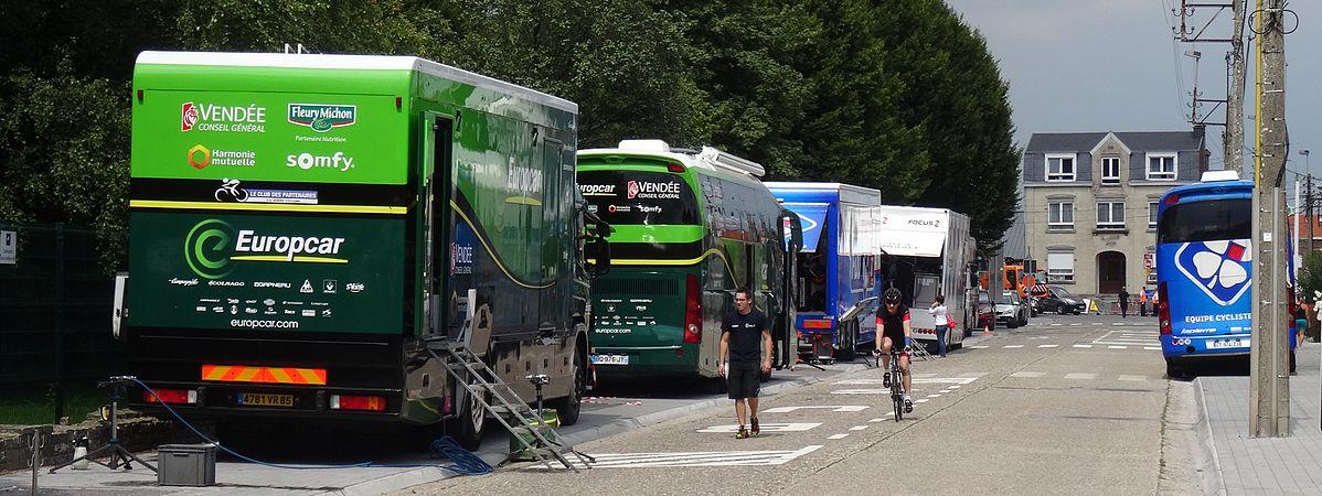 Alleur (Ans) - Tour de Wallonie, étape 5, 30 juillet 2014, arrivée (A03).JPG