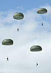 Allies parachute on to historic WWII drop zone for D-Day 71st anniversary commemoration 150605-F-UV166-008.jpg