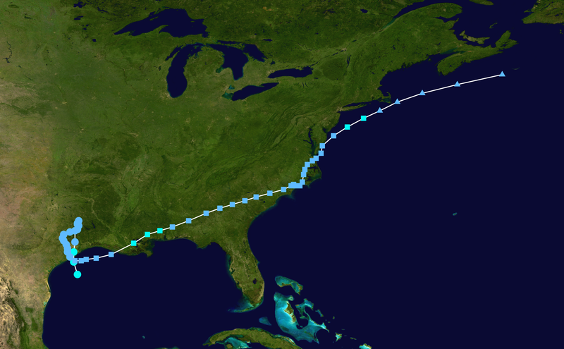 File:Allison 2001 track.png