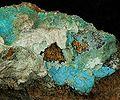 Allophane-228358.jpg