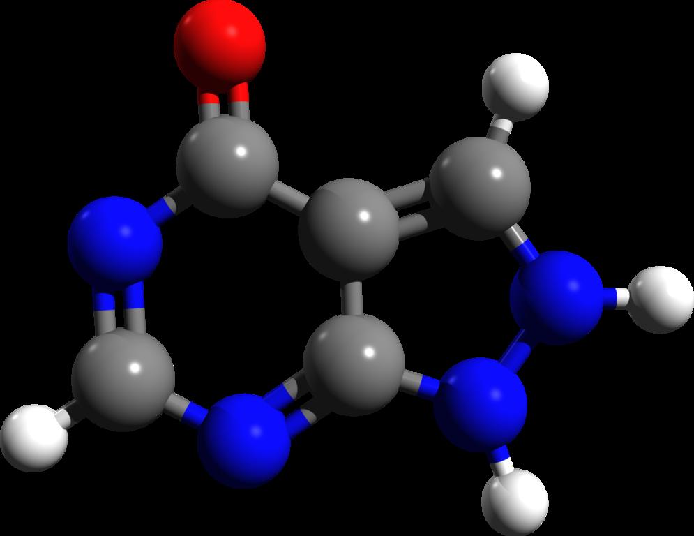 viagra online pharmacy usa