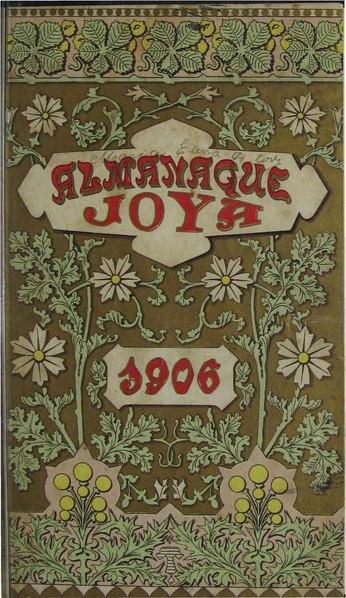 File:Almanaque Joya (1906).pdf