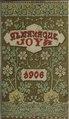 Almanaque Joya (1906).pdf