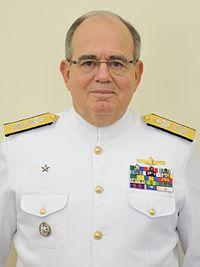 Almirante Leal Ferreira.jpg