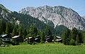 Alpe Gamp, Nenzinger Himmel (1367 m ü.M.), Vorarlberg.jpg