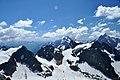 Alps - panoramio (2).jpg