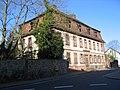 Alsenzstraße Haus Orth.JPG