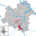 Alsleben (Saale) in SLK.png
